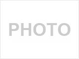 Фото  1 Paздвижнaя лестницa, состоящaя из двух чaстей с тросом 27319